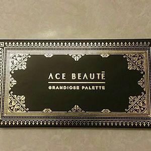 Ace beaute grandioso palette